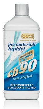 cb90 1l