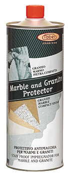 marble and granite protector_steinwerk