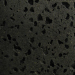 Окаменевшая лава, Lava Stone, STEINWERK